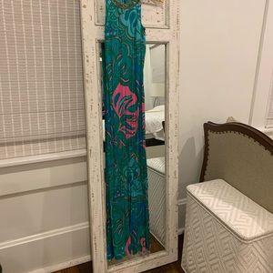 NWT Lilly Pulitzer Dress!